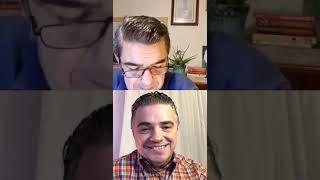 Foocushuman Söyleşimiz / Hakan Erden & Burak Ürgen
