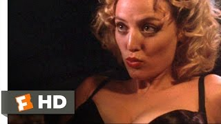 The Hot Spot (1990) - Recognize These? Scene (5/9) | Movieclips