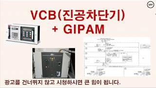 VCB+GIPAM(1)