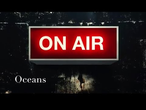 Oceans Hillsong - Karaoke - Instrumental