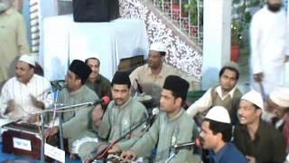 03 02 aisa badshah hussain he qawali urs e ashrafia 12 dec 2012