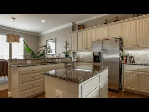4142 Travis Street Dallas, Texas 75204 | JP & Associates Realtors | Find Homes for Sale