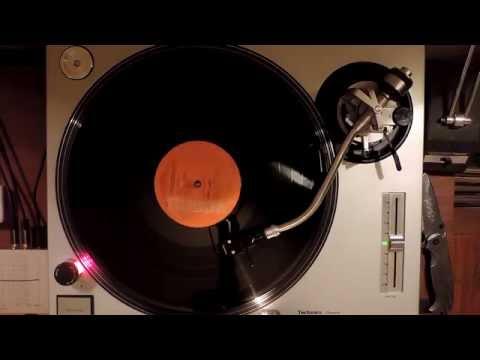 Rock 'n' Roll Suicide — Ziggy Stardust (David Bowie)