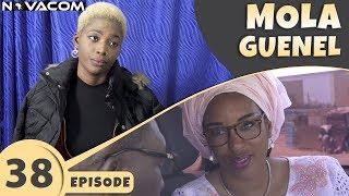 Mola Guenel - Saison 1 - Episode 38