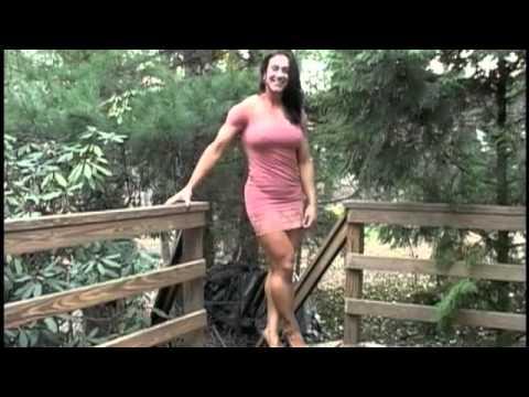 giacomi dress Andrea muscle