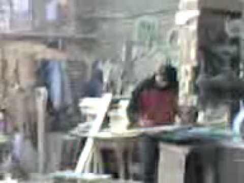 Bloopers morgan carpinteria.3gp