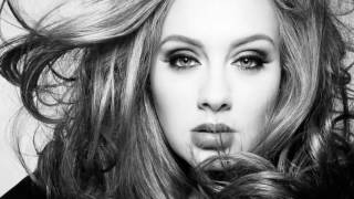 Скачать Adele Million Years Ago Badri S Remix