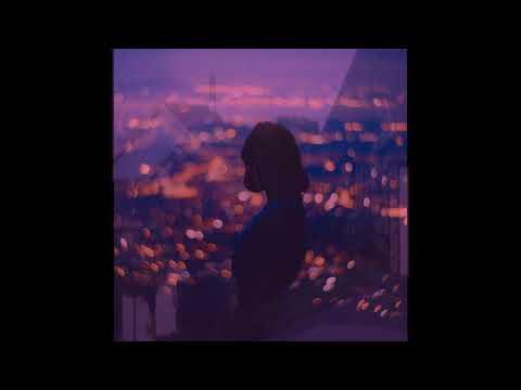 [FREE] Sad Chill Jazz Type Beat (Prod. Noria Beats)