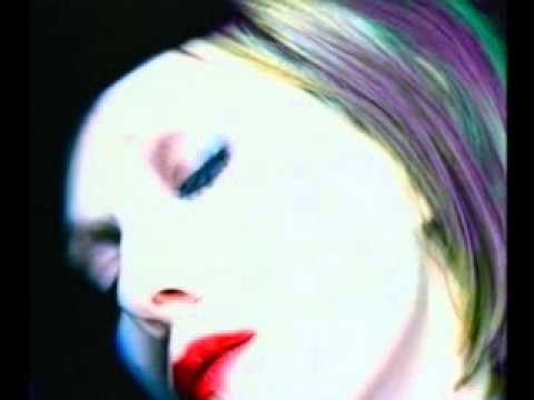 Billie Ray Martin - Your Loving Arms - Original (1995)