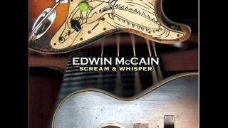 Watch Edwin McCain Maggie May video