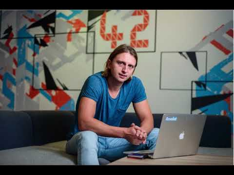 Bitcoin Not a Fraud Says CEO of Revolut