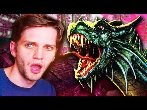 Late Night Zombies LIVE! w/ JC & Lex Later? COMIC-CON HYPE! (#TeamNoSleep)