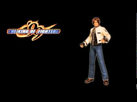 The King of Fighters '99 - Tears (Arranged)