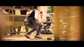 ROOHAFZA 2016 TV commercial feat. Aditya Singh Rajput, Anya Singh, Daljit Sean Singh & Teena Singh