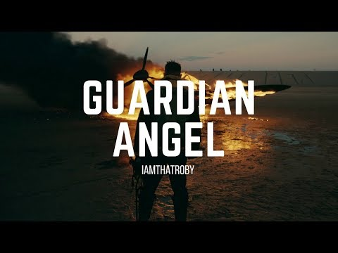 DUNKIRK (2017): Importance of the Guardian Angel - A Video Essay
