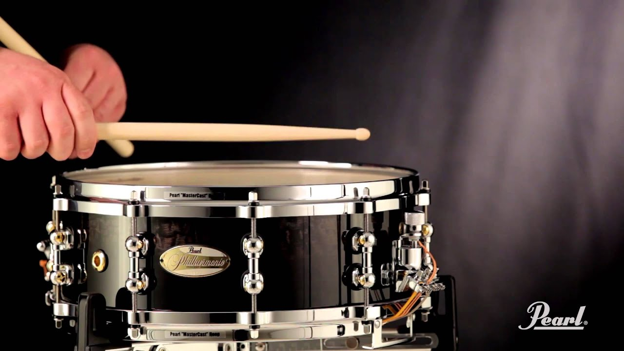 how to make fat snares