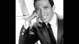 Andy Williams- The Sweetest Sounds
