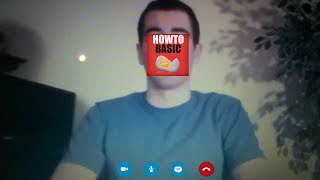 Howtobasic interview voice revealed howtobasic interview uncensored ccuart Image collections