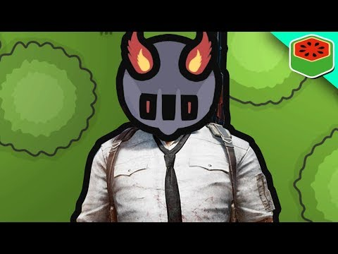 BATTLE ROYALE BROWSER GAME? | Foes.io
