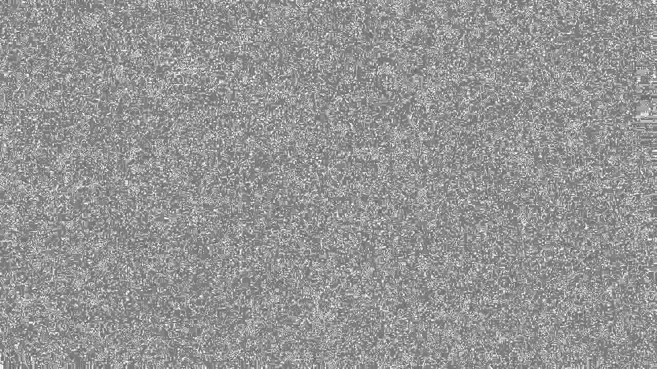 white noise clip for 30 seconds