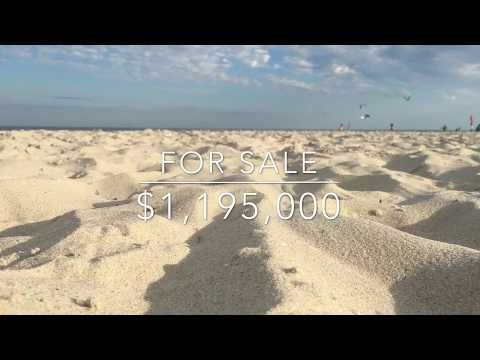 Homes For Sale | Residential Real Estate | Long Beach Island | Beach Haven NJ