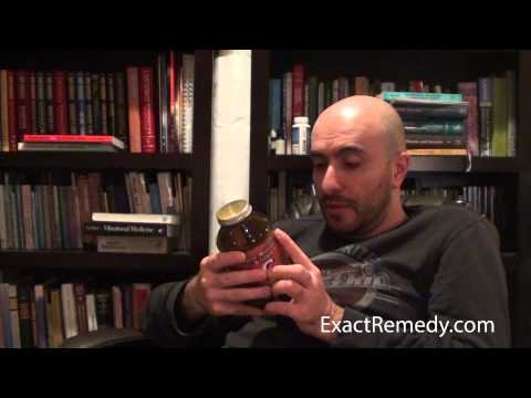Health Force Truely Natural Vitamin C Product Review Best Vitamin C Organic Supplement