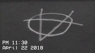 xXx.mp4