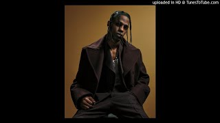 """(FREE) Travis Scott x Don Toliver Type Beat - """"Hollywood Hill"""""""