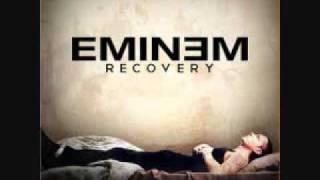 Eminem White Trash Party (lyrics, Description)