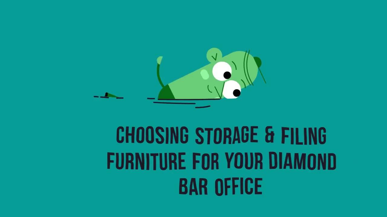 Storage U0026 Filing Furniture Tips For Diamond Bar Businesses