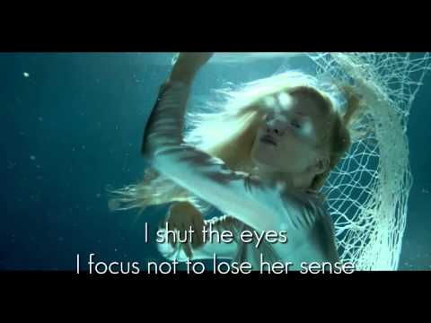 iamamiwhoami - hunting for pearls (orchestral instrumental version)