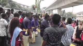 Arul Osai Divine Music Masana kali 2