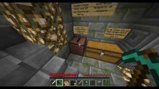 Minecraft - Прохождение карт - Храм испытаний #2(И снова Minecraft, на этот раз карта Храм испытаний. Приятного просмотра. Если вам понравилось видео - подписыва..., 2014-06-02T13:12:27.000Z)