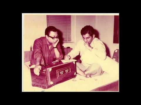Paraya Dhan - BollywoodMDB