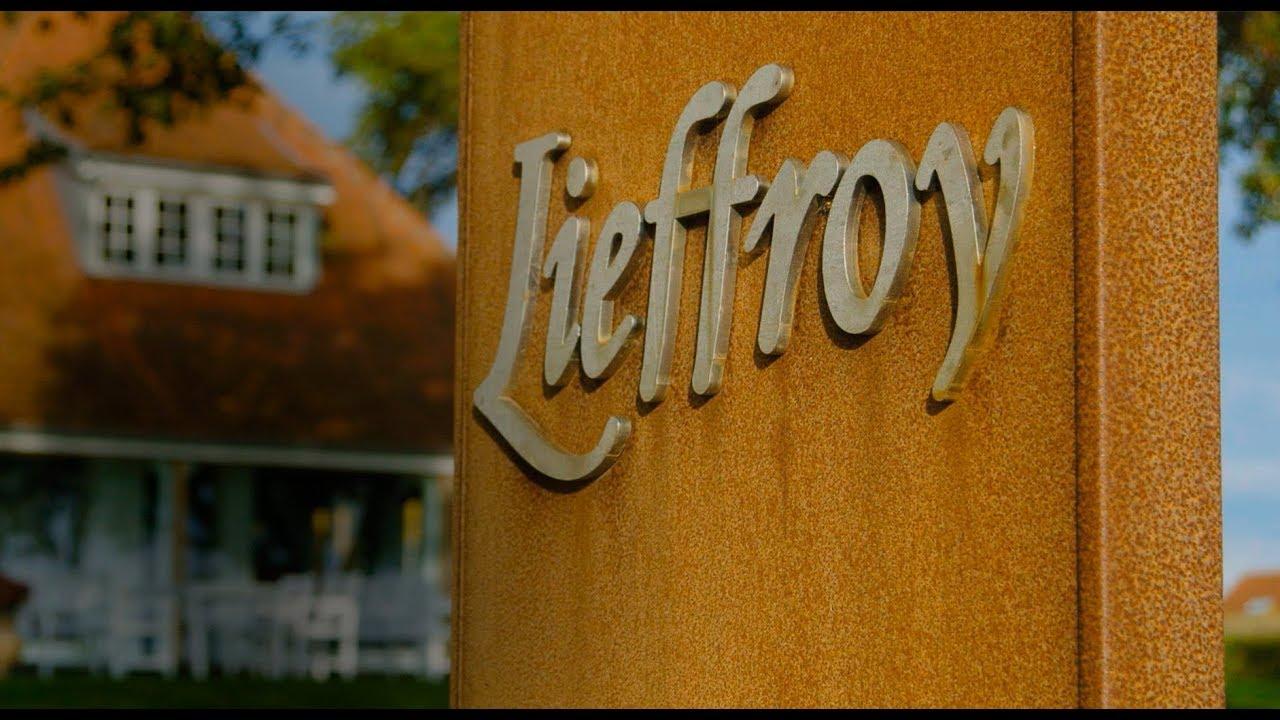 Restaurant Lieffroy (5)