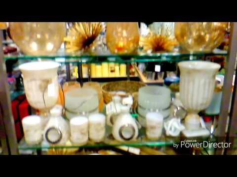 Mfm Shop With Me Stein Mart Home Decor