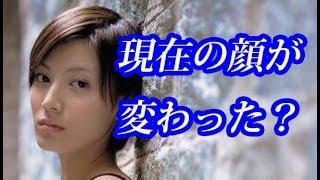 加藤あい(34歳)現在の姿が劣化してると噂に 加藤あい 動画 24