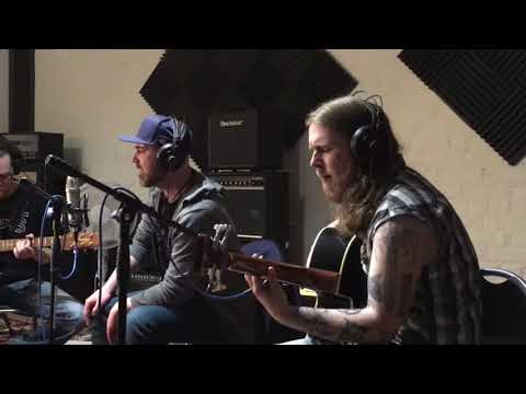 The Studio, Mescina Unplugged