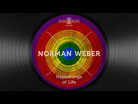norman-weber---the-light-(feat.-aaron-palmer)-[muna-musik-lp-001]