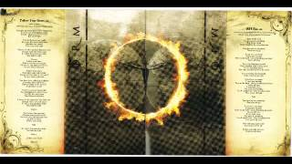 Sunstorm - Lay Down Your Arms (AOR)