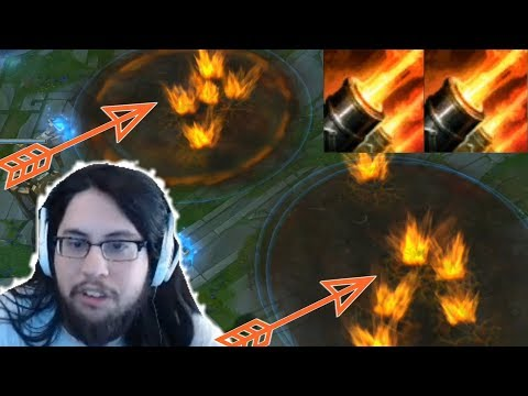 This Gangplank Ults Twice In One Second   Imaqtpie's 200 IQ Xin Ult   Shiphtur Zed   LoL Highlights
