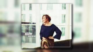 Nilüfer - Ağlama Anne Video