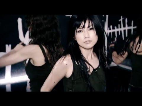 島谷ひとみ / 「ANGELUS -アンジェラス-」【OFFICIAL  MV FULL SIZE】