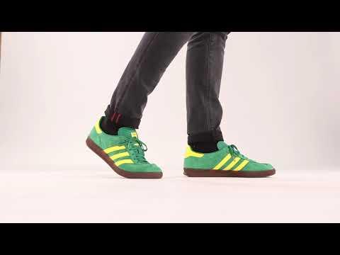 adidas gazelle t35