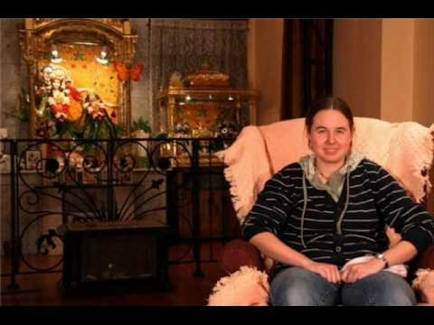 In Loving Memory of Marian Thomas