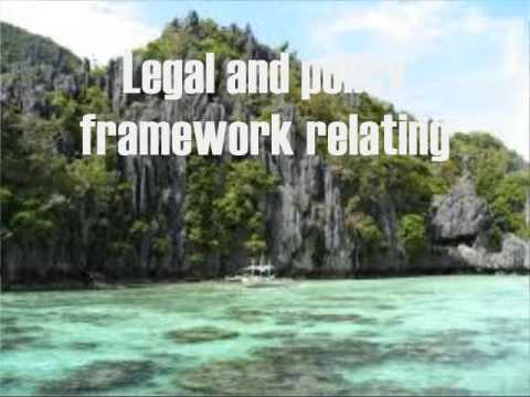 Water Management Resources in the Philippines