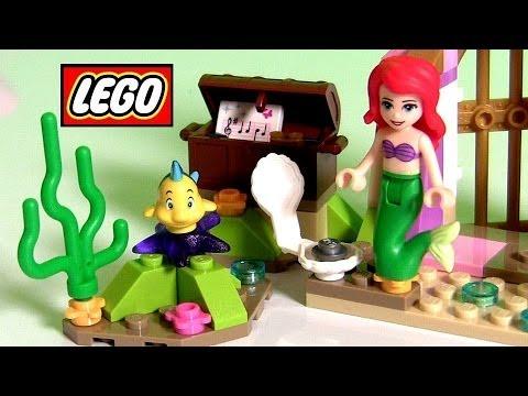Картинки лего маленъкие фото 641-253