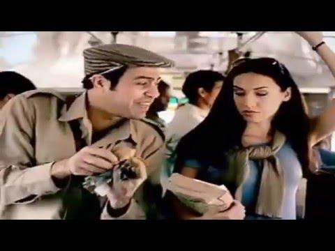 El Salam Alieko. حكيم السلام عليكو The Best Egyptian Arabic Song. बेहतरीन इजिप्शियन गीत।