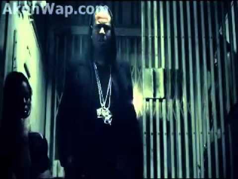 Ya Boy   Lock Down Ft. Akon, DJ Drama-(PagalWorld.Com).mp4