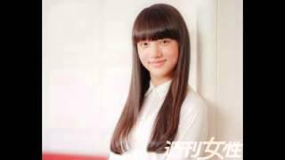 4月5日に放送されるスペシャルドラマ『素敵な選TAXIスペシャル~湯けむ...